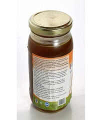 Forest Honey (500 ml)