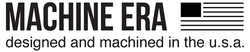 Machine Era Co.