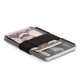 Ti5 Slim Wallet | Uncoated - Machine Era Co. - EDC