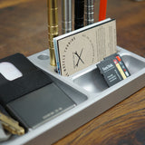 Super Duty | Desk Organizer