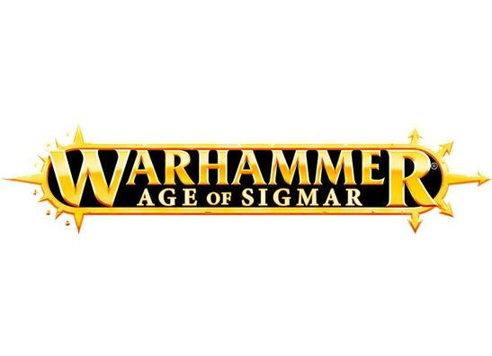 Age Of Sigmar Get Started