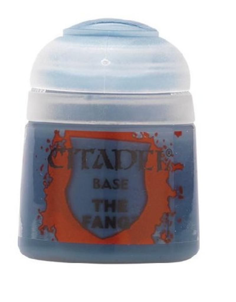 Citadel Base: The Fang 12Ml