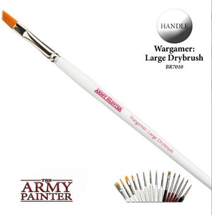 The Army Painter Large Drybrush