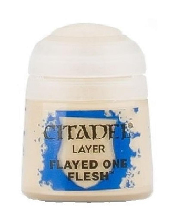 Citadel Layer  Flayed One Flesh 12Ml