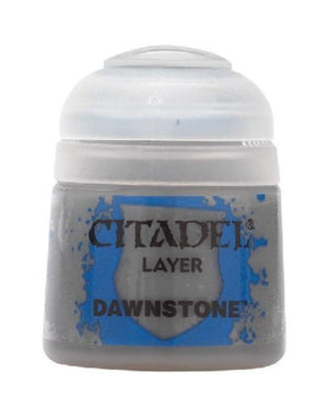 Citadel Layer Dawnstone 12Ml