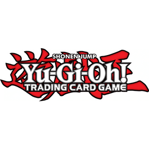 Yu-Gi-Oh! - Legendary Duelists - Rage Of Ra - Booster Box (36 Packs)