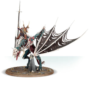 Games Workshop Prince Vhordrai