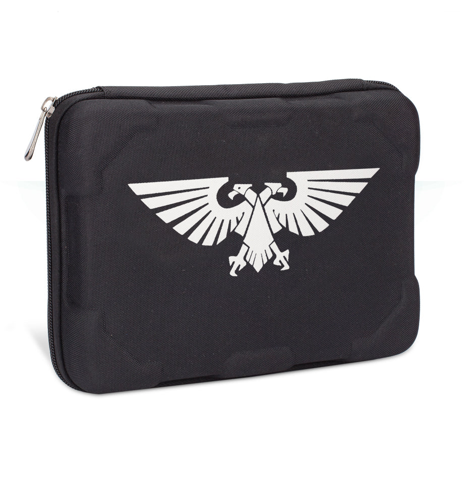 Games Workshop 4000 Carry Case