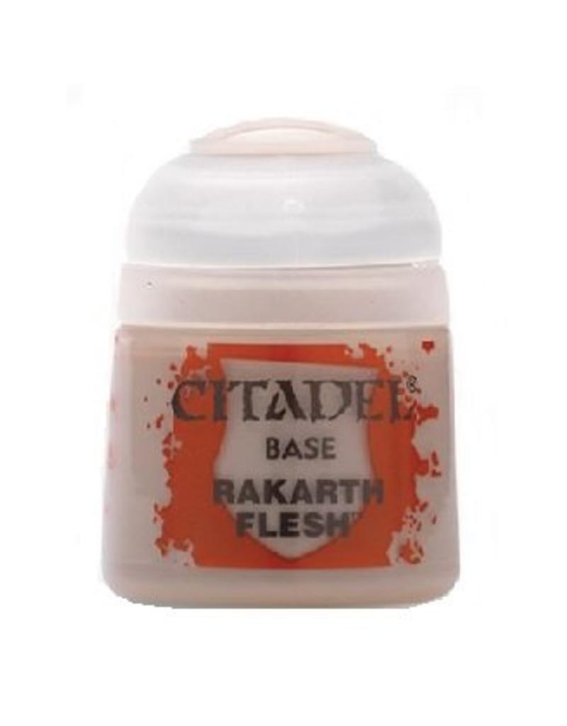Citadel Base: Rakarth Flesh 12Ml