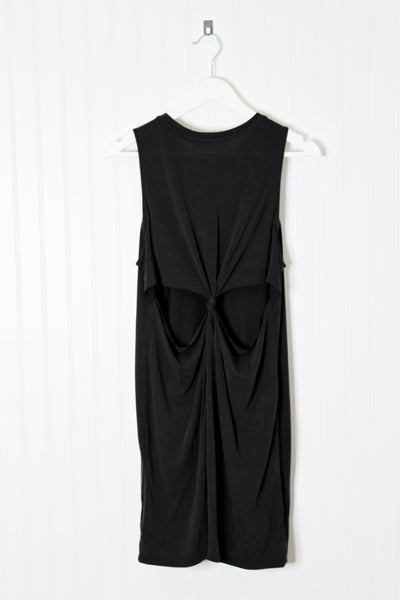 Knot About You Dress