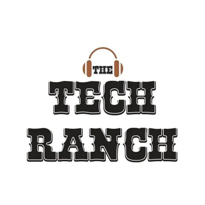 The Tech Ranch - Voltbox Clutter-Free Charging System