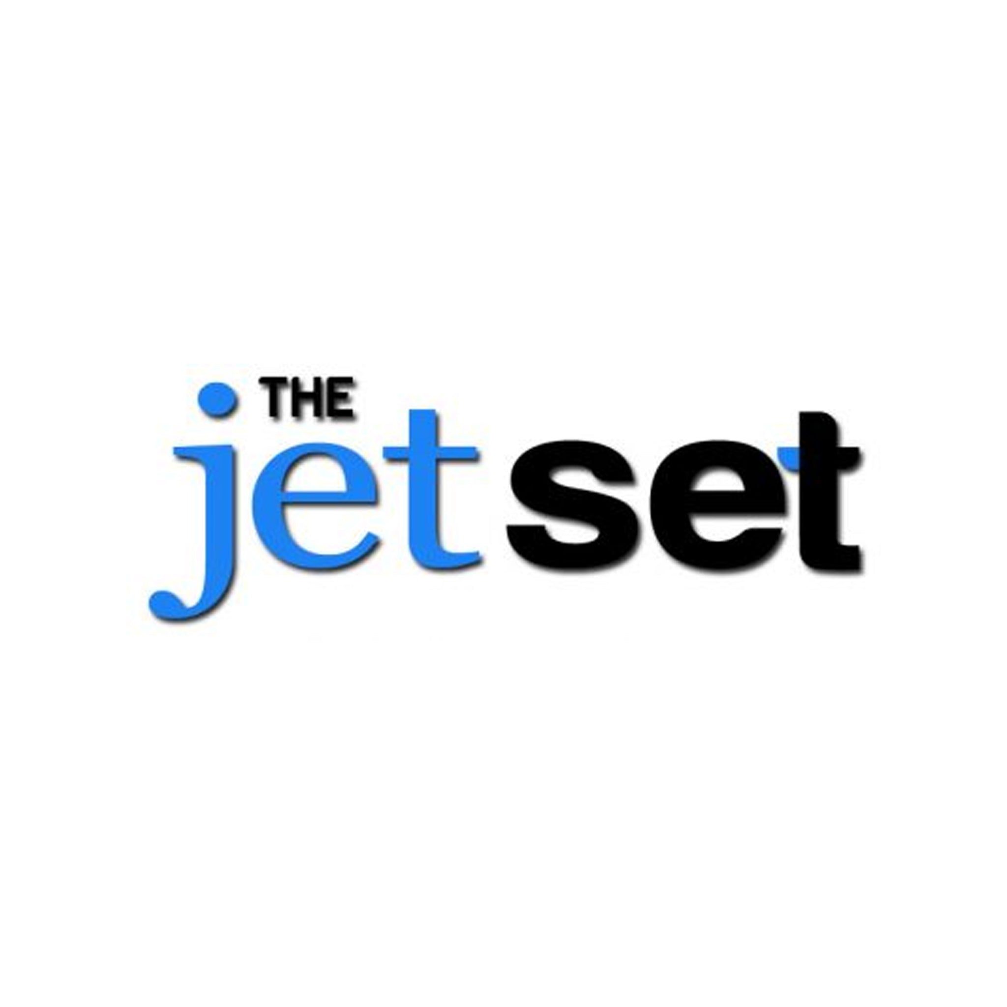 The Jet Set - Tech Spotlight Voltbox