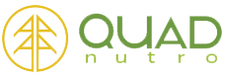 Quad Nutro Products