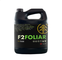 Load image into Gallery viewer, F2 FOLIAR.