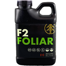 Load image into Gallery viewer, F2 FOLIAR