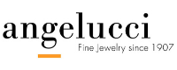 Angelucci Jewelry