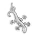 "Charms ""Going Gecko!"" Charm angelucci-jewelry"