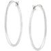 Earrings Basic Silver Earrings angelucci-jewelry