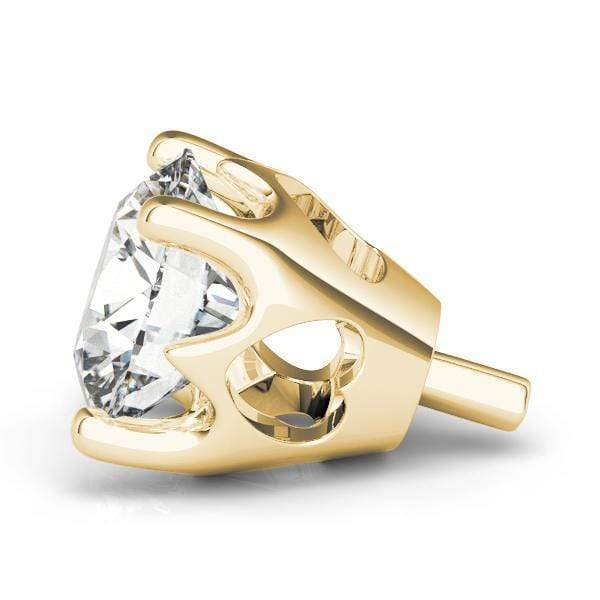 Engagement Rings Engagement Rings Heads Designer angelucci-jewelry
