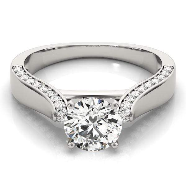 Engagement Rings Engagement Rings New Bridal angelucci-jewelry