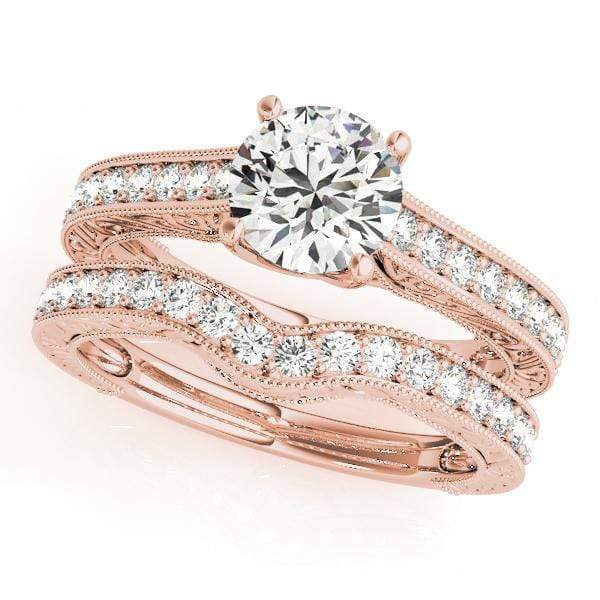 Engagement Rings Engagement Rings Trellis angelucci-jewelry