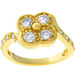 [Premium Quality Diamond Jewlery & Gold Jewelry ]-Angelucci Jewelry