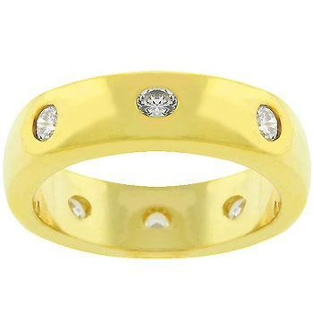 Rings The Wynona Ring angelucci-jewelry