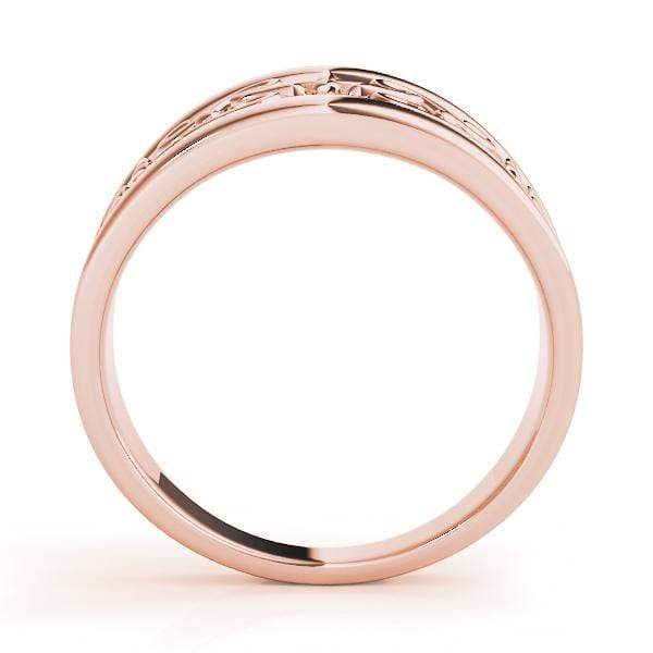 Wedding Bands Wedding Bands Gold Bands angelucci-jewelry