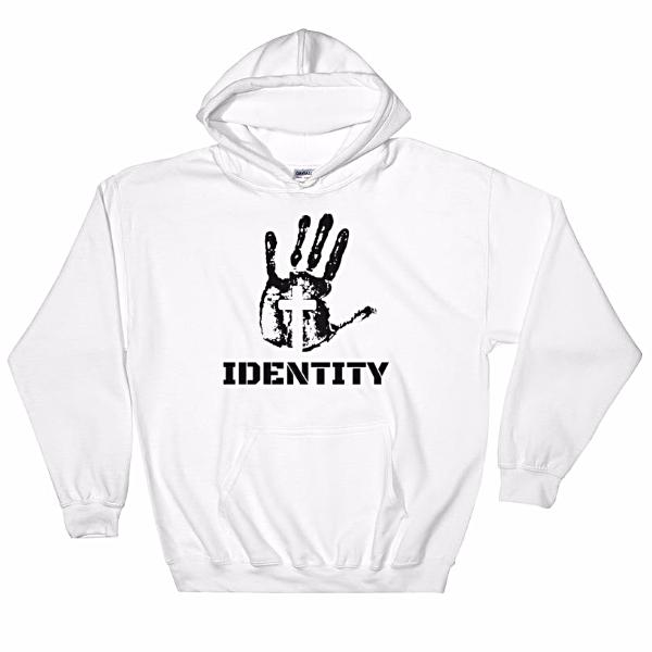 0b4cc2d1c Exclusive to STM - Identity Hoodie (6 colors) 🇺🇸 – So That Ministries