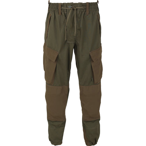 Mountain Bush Pants