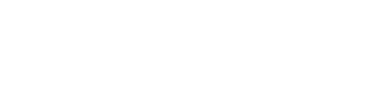 Bad Kids Collective