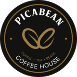 PicaBean Coffee House