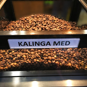 Kalinga Medium Roast