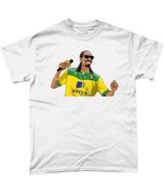 Snoop Canary-Suggested Products-LAST MINUTE WINNER-[football shirt]-[football canvas]-[legend]-LAST MINUTE WINNER