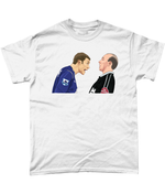 Don't mess with big Dunc'-Suggested Products-LAST MINUTE WINNER-[football shirt]-[football canvas]-[legend]-LAST MINUTE WINNER