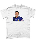 Mad dogs and Diego-Suggested Products-LAST MINUTE WINNER-[football shirt]-[football canvas]-[legend]-LAST MINUTE WINNER