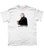 Fergie time-Suggested Products-LAST MINUTE WINNER-[football shirt]-[football canvas]-[legend]-LAST MINUTE WINNER