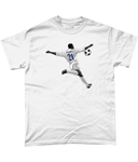 Thunderbolt! Yeboahhh-Suggested Products-LAST MINUTE WINNER-[football shirt]-[football canvas]-[legend]-LAST MINUTE WINNER