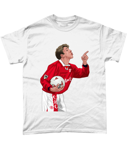 The Teesside magician-Suggested Products-LAST MINUTE WINNER-[football shirt]-[football canvas]-[legend]-LAST MINUTE WINNER
