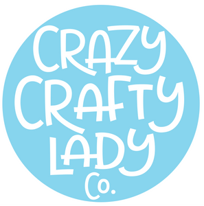 Crazy Crafty Lady Co.