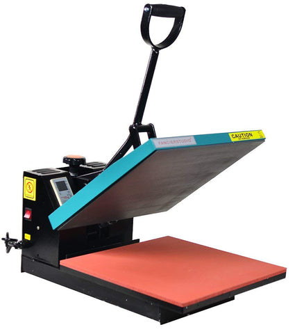 Fancier Studio Heat Press
