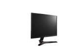 MONITOR GAMING LG 24MP59G-P - iontec.mx