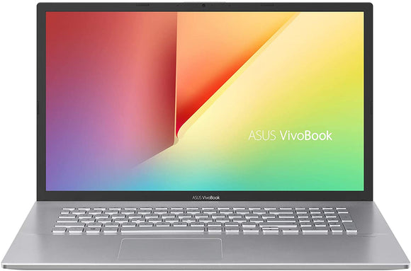 Laptop VivoBook 17 17.3