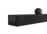 AMX ACV-5100 ACENDO VIBE CONFERENCING SOUNDBAR WITH CAMERA - iontec.mx