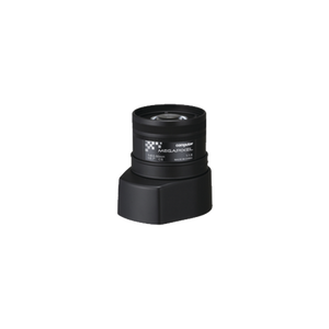 Lente Varifocal 8.5-50mm / 3MP / IDEAL PARA VISUALIZAR PLACAS EN ACCESOS HASTA 50 METROS DE DISTANCIA Camaras iontec.mx