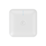Access Point Doble Banda / HotSpot 802.11 AC, Wave 2, 2x2 / AP para interiores con administración Cloud / hasta 256 clientes concurrentes - (PL-E410PUSA-RW) Versión con PoE Access Point iontec.mx