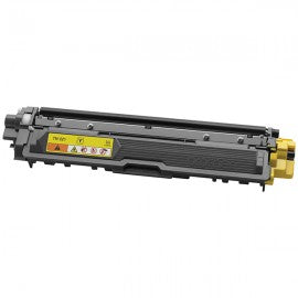 TONER BROTHER TN221Y AMARILLO 1,400 PAGINAS P/MFC9130CW/ MFC9330CDW - iontec.mx