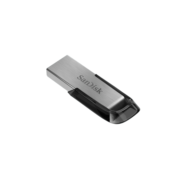 MEMORIA FLASH SANDISK ULTRA FLAIR 32GB USB 3.0  iontec.mx