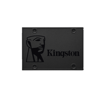 Disco duro de estado solido 240GB KINGSTON - iontec.mx
