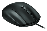 GAMING MOUSE LOGITECH G600 - iontec.mx